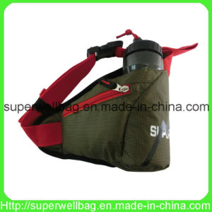 Travelling Cycling Running Sports Waist Belt Sports Bags