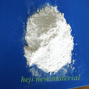Releasing Agent Calcium Stearate in Rubber Industry