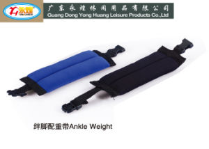 Diving Equipment Ankle Weight Lead Shot, Diving Lead pictures & photos