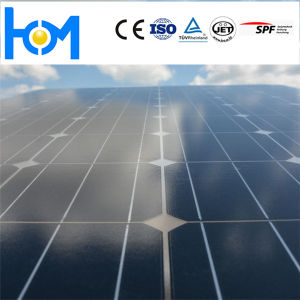 1634*984*3.2mm Solar Cell Glass Solar Panel Glass Tempered Glass Arc Glass pictures & photos