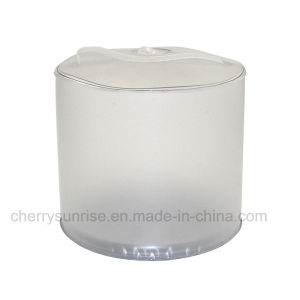 Waterproof Outdoor LED Inflatable Solar Camp Lantern pictures & photos