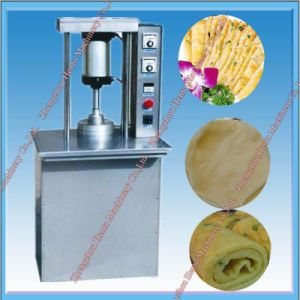 High Quality Pancake Machine With Large Capicity pictures & photos