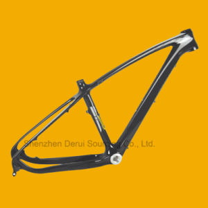 Bike Frame, Bicycle Frame for Sale Tim-Mt11 pictures & photos