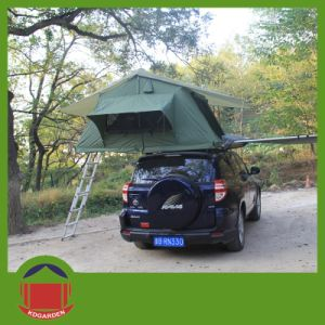 4X4 Camping Family Tent for off-Road Car pictures & photos