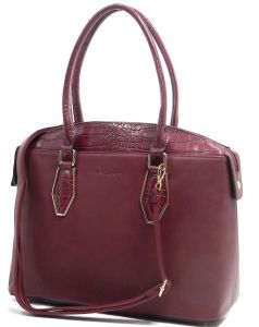 Best Leather Handbags for Ladies Fashion Ladies Handbags Nice Discount Leather Handbags pictures & photos