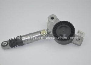 Belt Tensioner for Chrysler 04792495ab Qt-6196