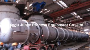 High Professional Hoac Purification Column Tower pictures & photos