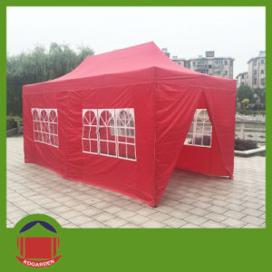 Luxury Marquee Tent for Party with OEM Service pictures & photos