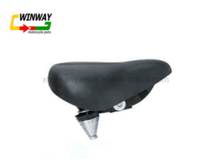 Traditional Bicycle Saddle or Electric Bike Saddle pictures & photos