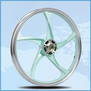 Wheel Rim (ZLM012FD)