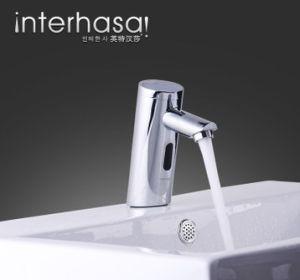 ... Faucet, Commercial Auto Faucet, Automatic Sensor Faucet pictures