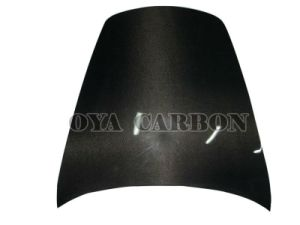 Carbon Fiber Car Body Parts Front Hood for Porsche 997 pictures & photos