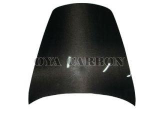 Carbon Fiber Car Front Hood for Porsche 997 pictures & photos