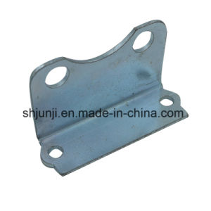 Carbon Steel Metal Stamping Part pictures & photos