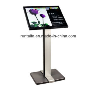 Good Price Aluminum Advertising Stand for Hotel