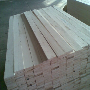 Poplar LVL /Lvb for Wood Case / Packaging / Construction pictures & photos