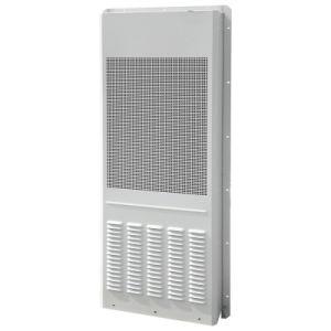 DC Cabinet Air Conditioner HRUC A 015/D pictures & photos