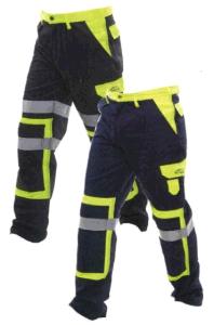 OEM Westpeak Hi Vis Function Pants Unifrom pictures & photos