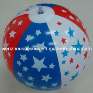 "16"" Promotional Beach Ball pictures & photos"