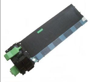 Ar016 Toner Cartridge for Sharp Copier pictures & photos