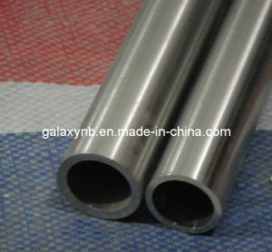 Pure Nickel Tube Target for Coating pictures & photos