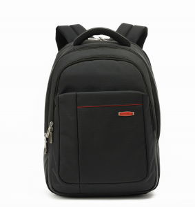 Backpack Laptop Notebook Camping Outdoor Leisure Business Fashion Backpack pictures & photos