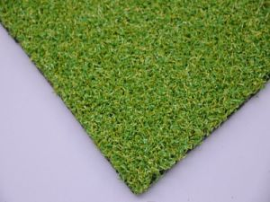 Synthetic Grass for Golf Sport Gfp pictures & photos