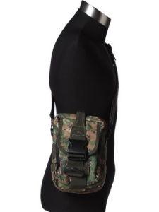 Molle Shoulder Bag Tools Mag Drop Pouch