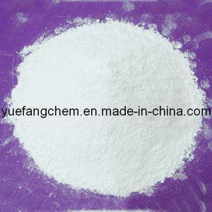 Industrial Grade Precipitated Super Fine Barium Sulfate pictures & photos