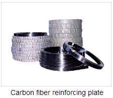 Carbon Fiber Reinforcing Plate/ Carbon Fiber Plate/ Carbon Fiber/ Carbon Fiber Parts/ Prepreg fabric pictures & photos