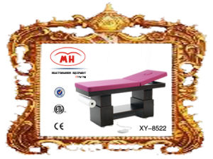 Beauty Salon Massage Bed Xy-8522