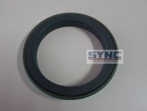 Jcb Parts Backhoe Loader Spare Parts Seal 320/03119 pictures & photos