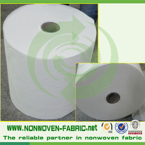 Good Quality Material Nonwoven Fabric Felt Fabric pictures & photos