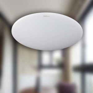 New Arrival Ceiling Lamp LED Lighting CE RoHS