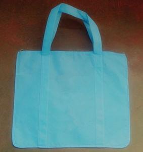 PP No Woven Shopping Bag pictures & photos