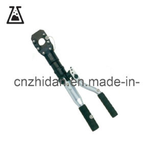 Hydraulic Cable Cutter HT-40A