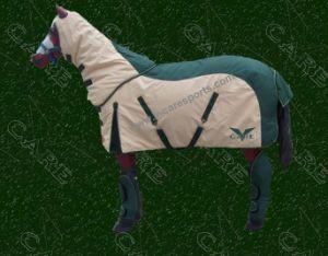 Horse Blanket/ Horse Rug (VC9050312)