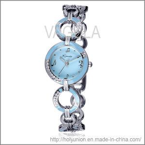VAGULA Fashion Jewelry Lady Bracelet (Hlb15673) pictures & photos