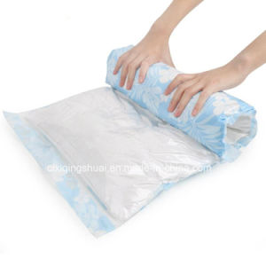 Hand-Rolled Type Vacuum Bag pictures & photos