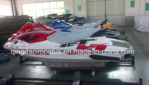 1100cc Watercraft EPA&EEC pictures & photos