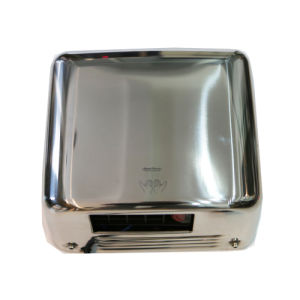 Ce High Speed Air Automatic Handdryer for Hotel / Restaurant Bathroom pictures & photos