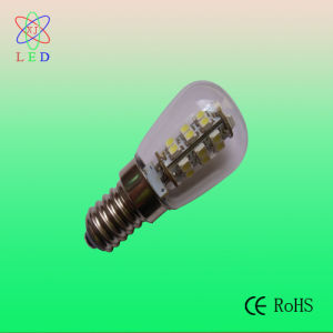 LED Refrigerator Bulbs S8 St26 E14 Lamp pictures & photos