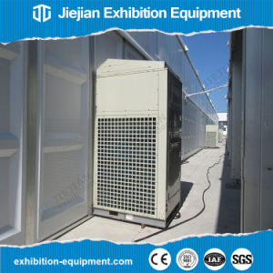 15HP 25HP 30HP 40HP Large Air Flow Aircon System Vertical Air Conditioner pictures & photos
