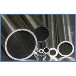 Anticorrosion Titanium Alloy Bar Was Used in Swimming Pool pictures & photos