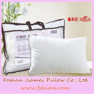 Super Soft Hotel Microfiber Pillow