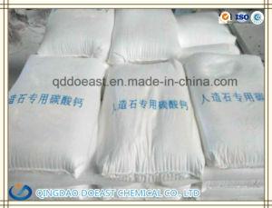 Calcium Carbonate Powder for Artificial Stone (315) pictures & photos