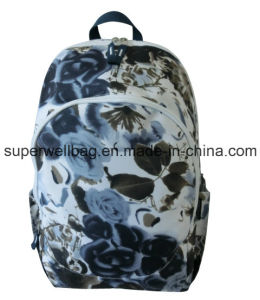 Good Prints Rucksack Bag for Outdoor with Competitive Price