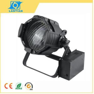 Ceram Metal Halid PAR Spotlight with High Color Render pictures & photos