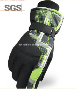 Unisex Fast Sale Fashion Gloves