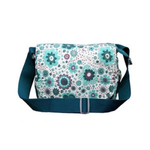 Messenger Bags /Ladies Shoulder Bag pictures & photos